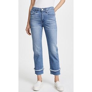 3x1 Jeans Petal Higher Ground 27